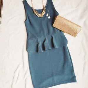 2/$30 💛 H&M Casual dress